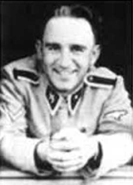 Josef-Schwammberger