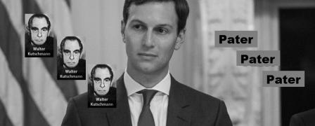 Kushner Kutschmann black and white (2)