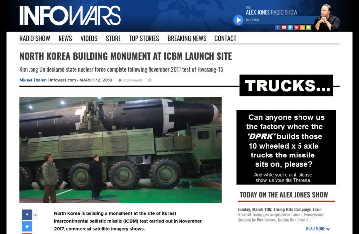 0001000 NK ICBM BS
