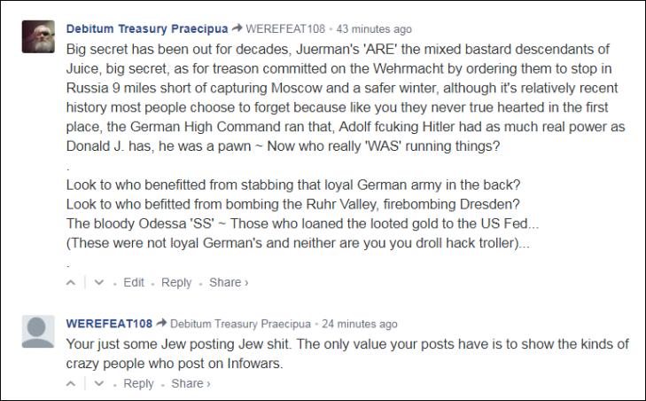 00040000 Treasonous Adolf Odessa Hitler