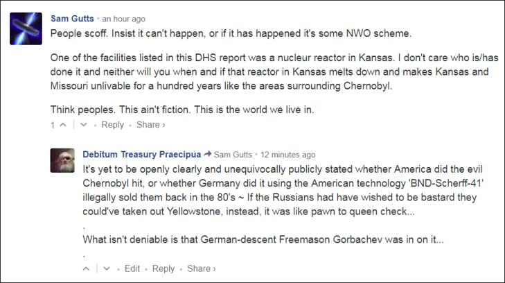 0005000 Chernobyl Herpes