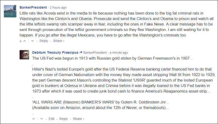 0006000 German Jew Freemason bankers