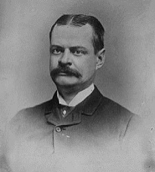 225px-William_Waldorf_Astor