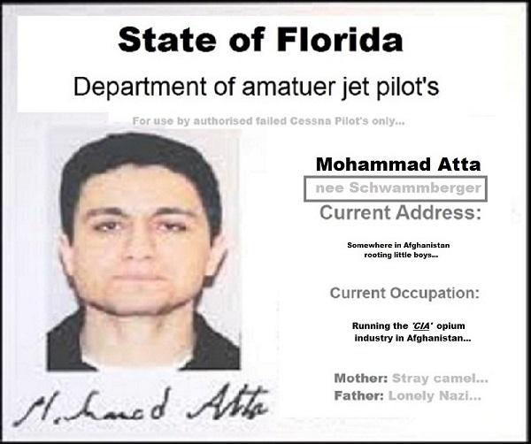Atta-Schwammberger jet-pilot-licence 600