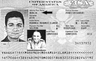 Atta Schwammberger passport 600