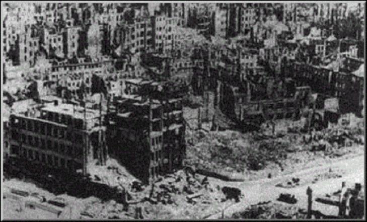 Dresden background JPG (3)