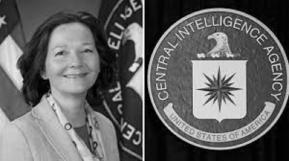 Haspel CIA BW (2)