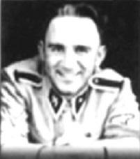 Odessa Schwammberger (2)