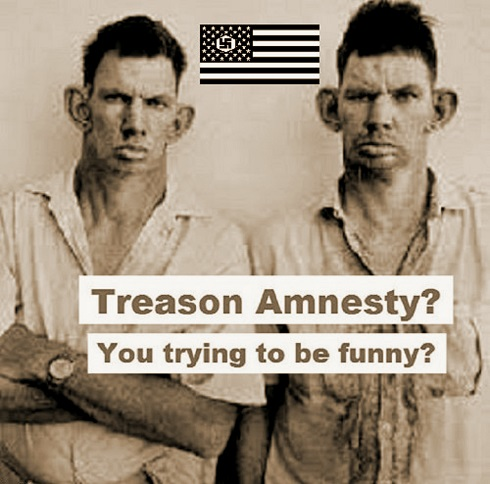 Treason Amnesty inbred hillbilly 490 (2)