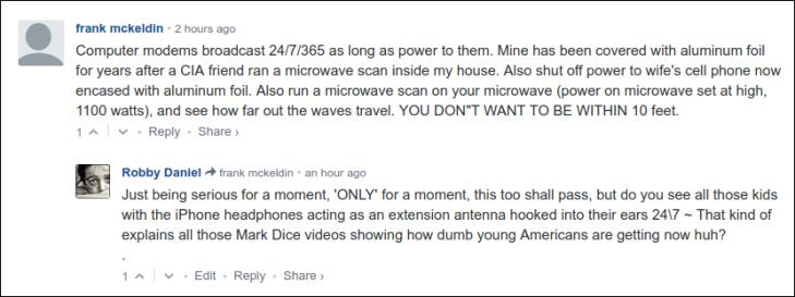 0004000 American idiot