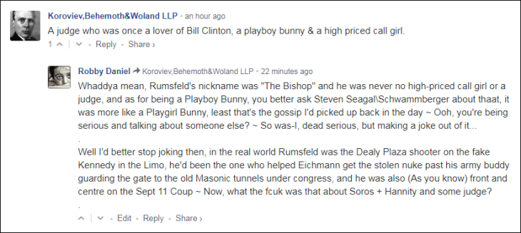 0004000 Rumsfeld Seagal-Schwammberger Playgirl Bunny
