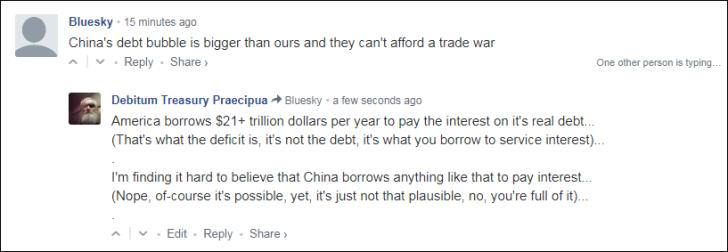 0009000 ~ Ha-Ha ~ Debt Circus