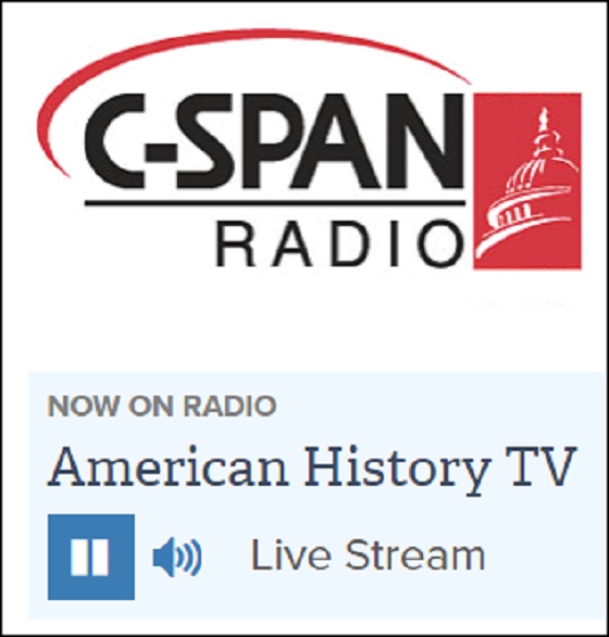 CSpam American history
