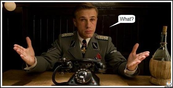 German military man ~ What 560