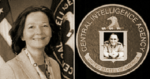 Haspel Schwammberger CIA Sepia 490