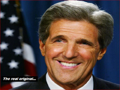 Kerry Marine orginal or fake THE REAL ORIGINAL (2)