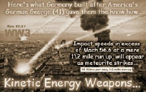 kinetic-energy-weapons 480