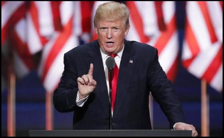 Trump-believe-me finger