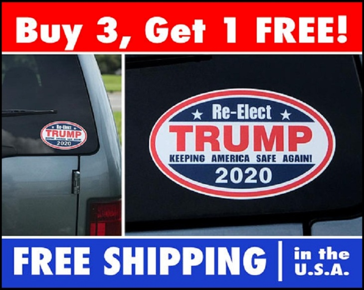 Trump buy 3 get one free.jpg