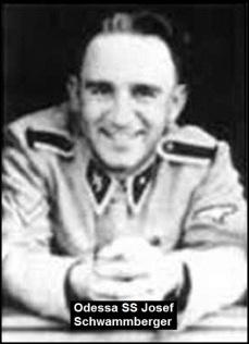 001 josef-schwammberger Odessa SS 400