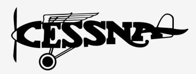 cessna-in-writing cropped 532