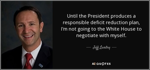deficit-reduction-plan---jeff landry 300