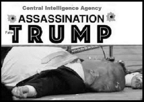 fake-trump-assassination-cia-BW 490
