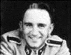 Josef Schwammberger head shot 490