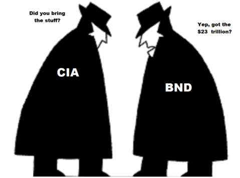 men-in-black-cia-bnd--490 borderless