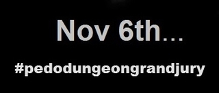 nov-6th-pedodungeongrandjury-320