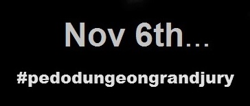 Nov 6th #pedodungeongrandjury