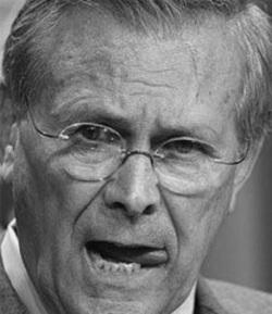 Rumsfeld BW (2)