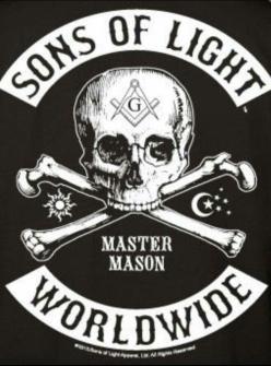 sons-of-light-Master Mason-biker 800