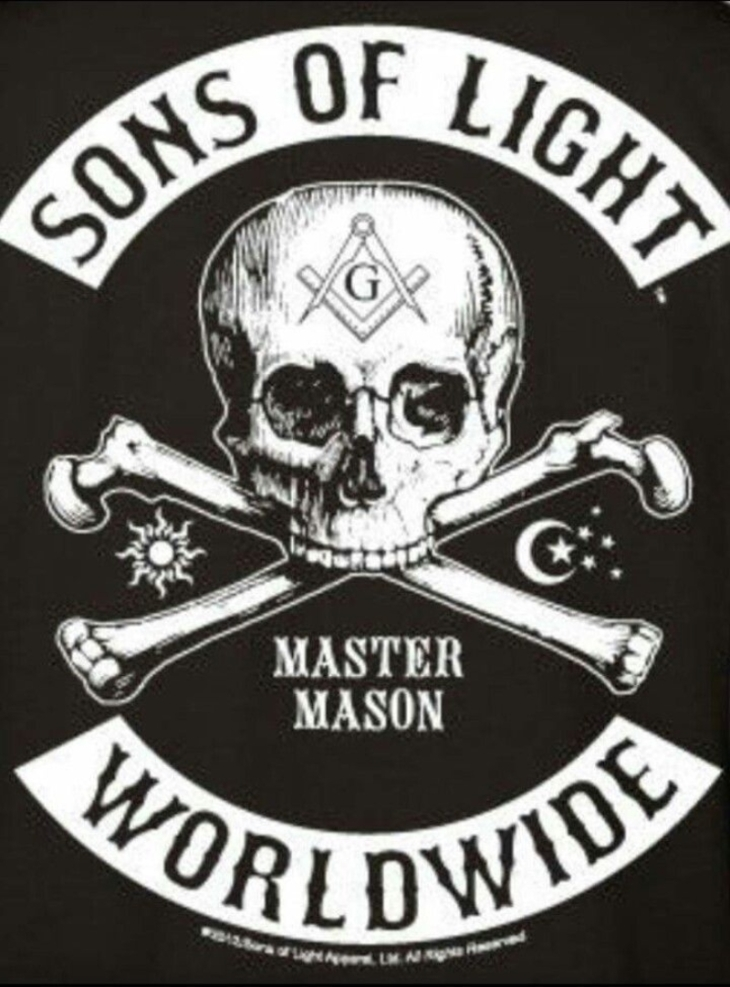 sons-of-light-Master Mason-biker 800