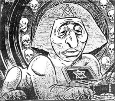 sphynx-sphinx-zionj-zionist 400