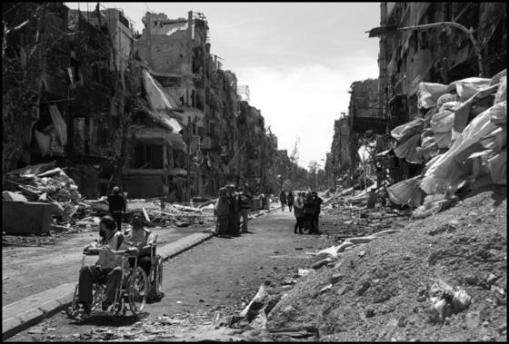 Aaa Islamic terror bombing 560