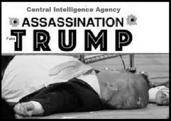 Fake trump-assassination-cia-bw-560 (3)