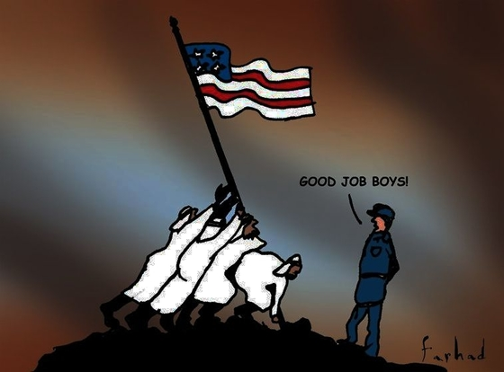 good-job-boys-arabs-american-flag 560