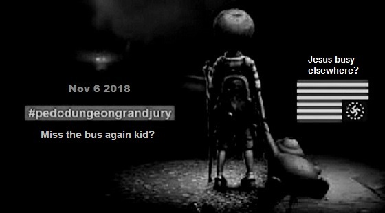 Nov 6 2018 miss-the-bus-darker-bw-560 (2)