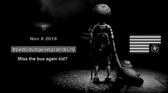 Nov 6 2018 miss-the-bus-darker-bw-560 (5)