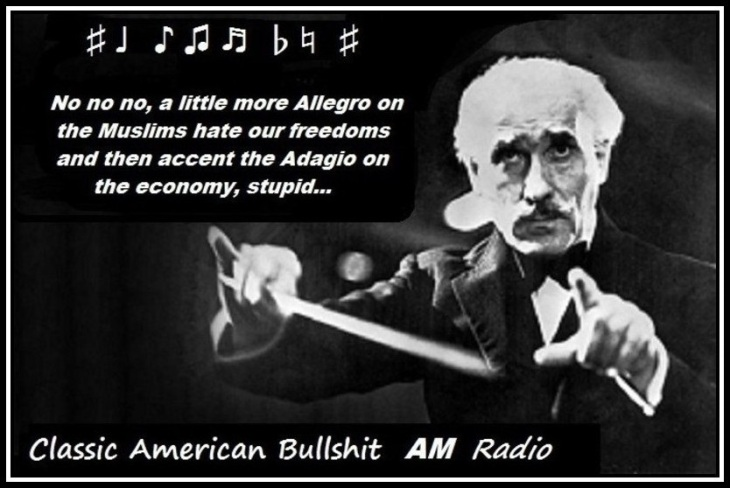allegro-on-the-bullshit-orchestra BORDER 800