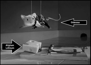 mission-impossible-rat Odessa Afghan Lithium 560