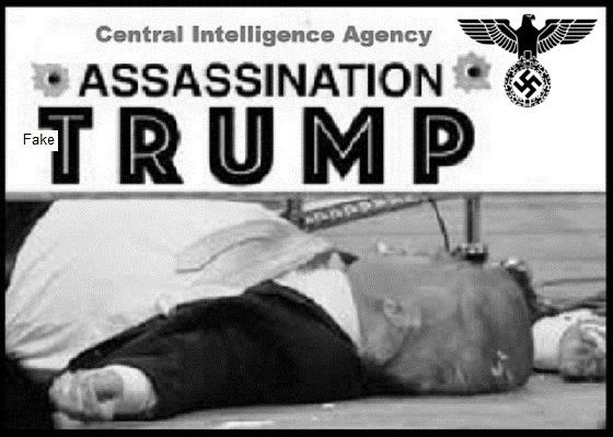 trump-assassination-nazi-560