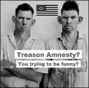 american-nazi-treason-amnesty-600