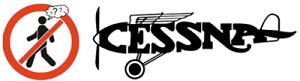 Ban Cessna 300