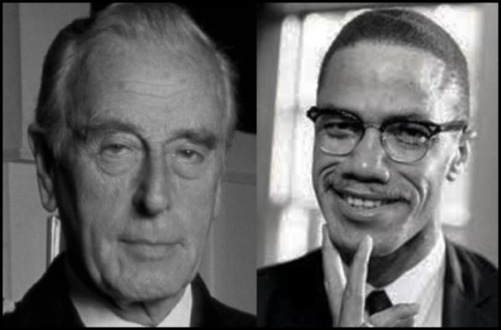 Mountbatten Malcolm X 790