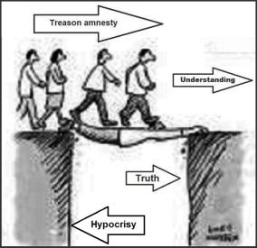Treason Amnesty anti-hypocrisy darker 560