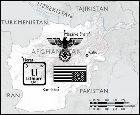 afghan-lithium-560