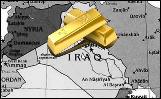 IRAQI GOLD (2)