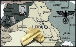 Iraqi gold + Syria Assad Himmler 560